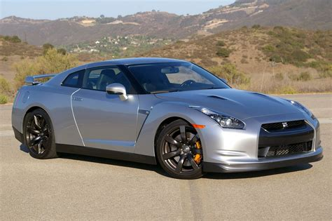 Car Technology Wallpaper by Car Technology Wallpaper 2010 Nissan Gt R