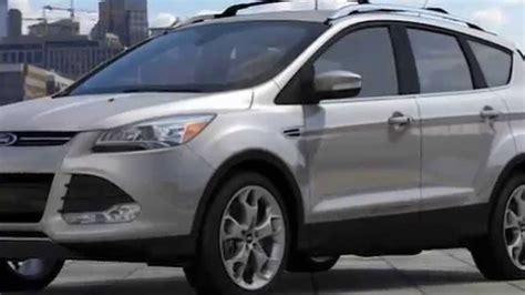 Ford Tucson by 2016 Hyundai Tucson Vs 2016 Ford Escape