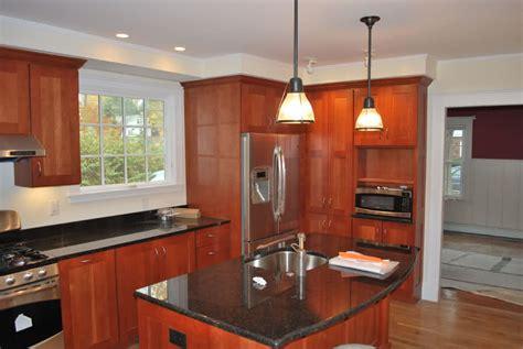kitchen lighting ideas sink kitchen sink light switch home lighting design ideas