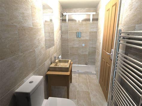 Small Ensuite Bathroom Ideas by En Suite Bathroom Sancto Product Gallery