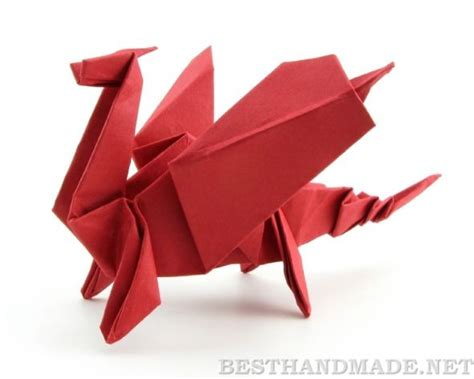 who started origami 24 best craft images on