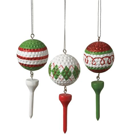 and crafts for ornaments 25 unique golf crafts ideas on