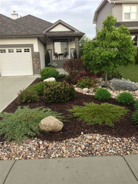 17 best images about landscaping ideas on cheap landscaping ideas for front of house greenvirals style