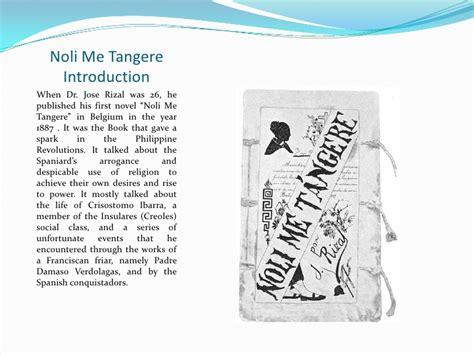picture of noli me tangere book noli and fili cover symbolisms