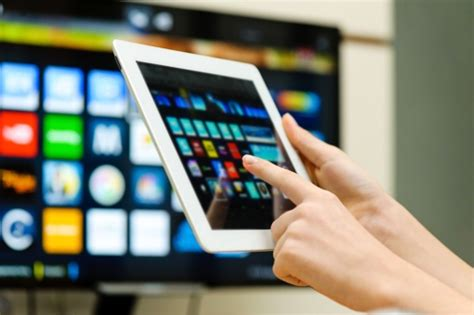net tv comcast offering 15 web tv add on with local channels
