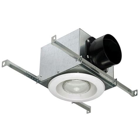 bathroom accessories vent lights by s p for silent