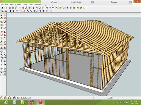 woodworking cad software free wood carpentry design software pdf plans