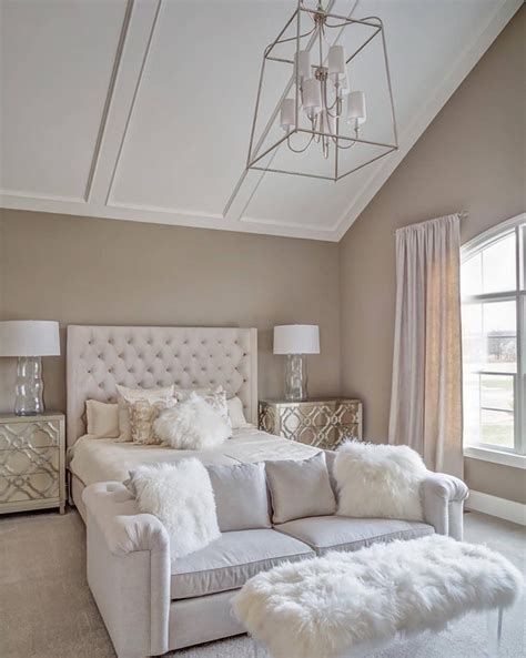bedroom design white new 2017 interior design tips ideas home bunch
