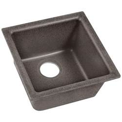 slate kitchen sink slate kitchen sinks drop slate kitchen handles slate
