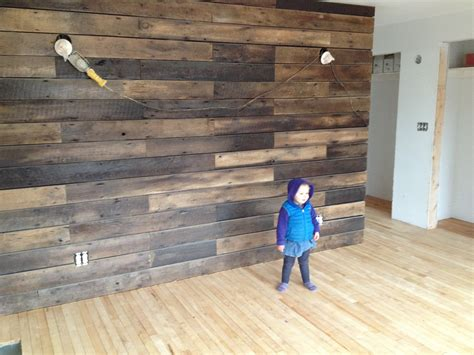 wood walls in house wooden accent wall ideas for the house