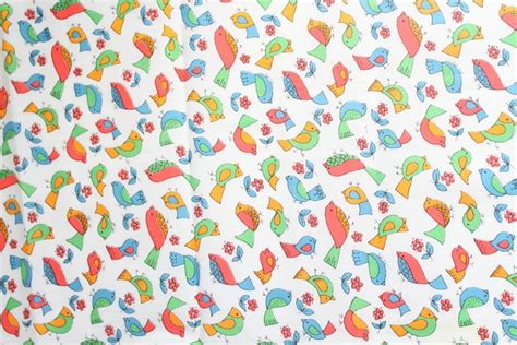 66 best fabulous wrapping paper images on