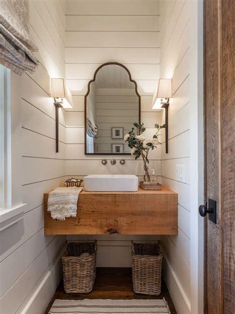 bathroom powder room ideas best powder room design ideas remodel pictures houzz