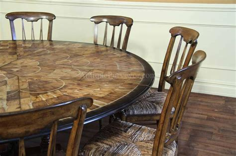 large dining table seats 12 dining tables large dining room table seats 12 dining