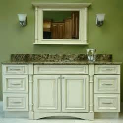 all wood bathroom vanity all wood bathroom vanity amazing all wood bathroom
