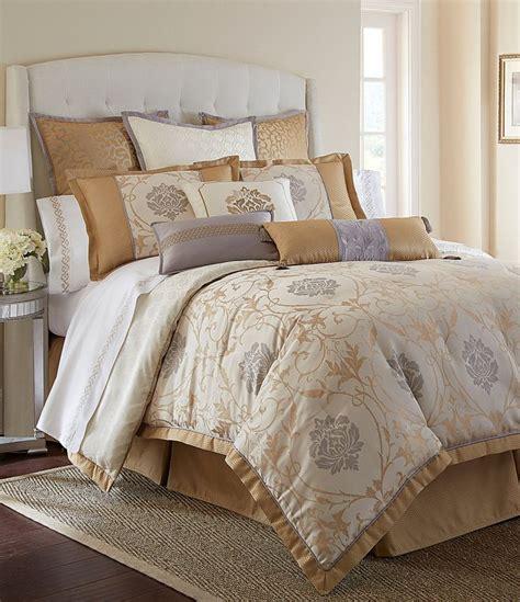 reba bedding sets reba dorset comforter set reba dillards reba