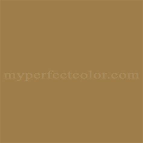 behr paint color match behr 340f 7 woven basket match paint colors myperfectcolor