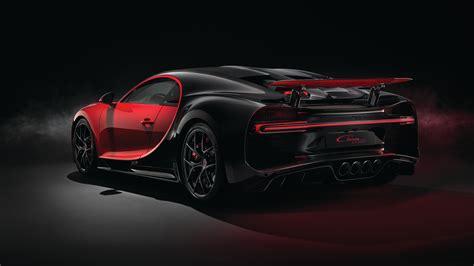 2018 Sports Car Wallpaper by 2018 Bugatti Chiron Sport 4k 6 Wallpaper Hd Car