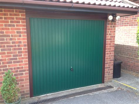 green garage doors green garage doors green garage door tips green garage