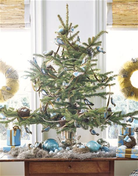small tabletop tree table top trees and more