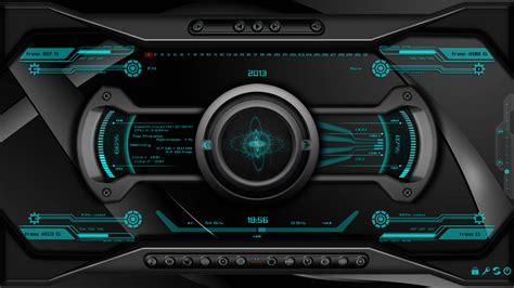 Cool Car Wallpapers 1366 78028 Weather by T R A N F O R M E X Mod 1366x768 1920x1080 By Zakycool
