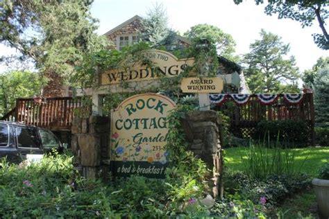 rock cottage gardens eureka springs rock cottage gardens b b inn updated 2017 prices