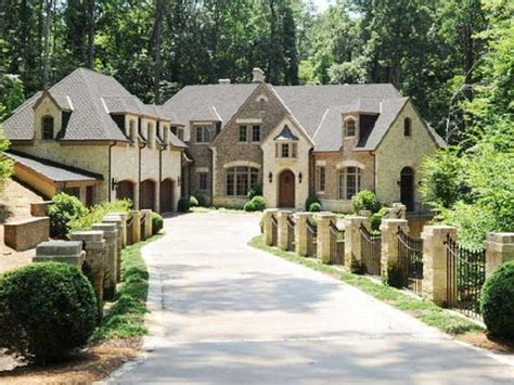luxury homes for sale in buckhead ga mansions in buckhead atlanta 4190 harris trl