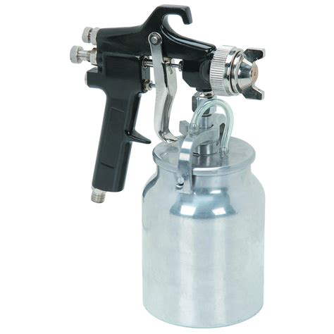 spray painting units spray painting equipment paint sprayers information