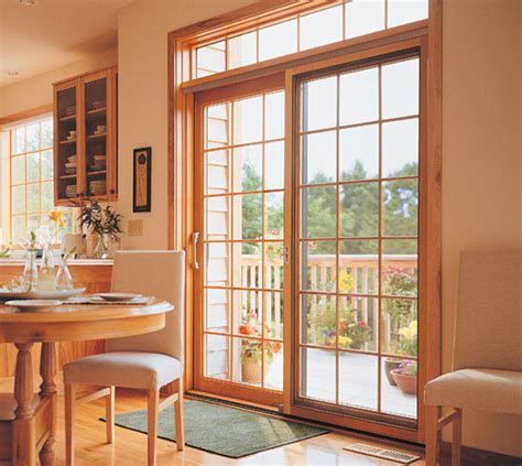 pella patio doors windowrama pella windows and patio doors