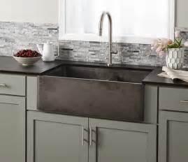 sinks extraodinary kitchen farmhouse sinks sinks extraordinary apron front kitchen sinks kitchen