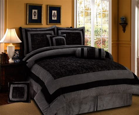 king size bedding in a bag sets bedding and bedding set