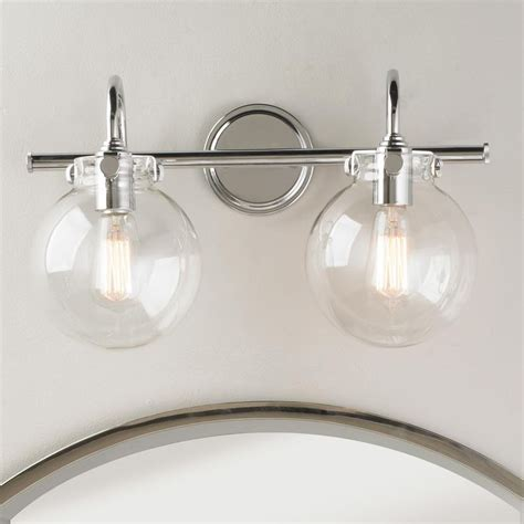 2 light bathroom fixture best 25 bathroom light fixtures ideas only on