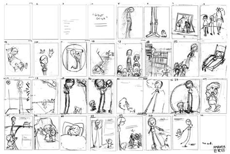 exles of picture books 29 best images about picture book storyboards on