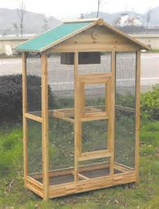 bird cage plans woodworking 17 best ideas about bird aviary on parrot