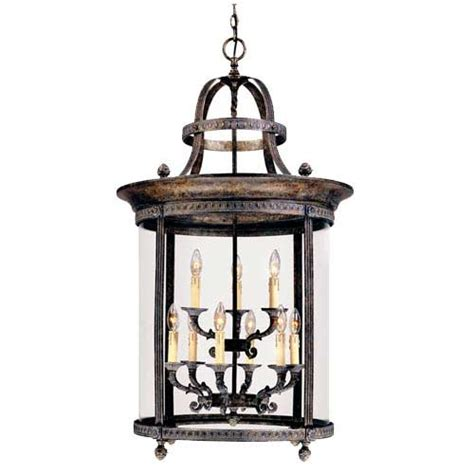 country lighting fixtures for home country light fixtures home design and decor reviews