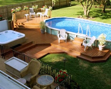 swimming pool decorations breathtaking outdoor swimming pool designs and decorations