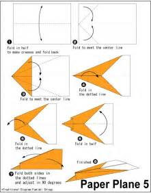 how to make an origami aeroplane 25 best ideas about origami airplane on air