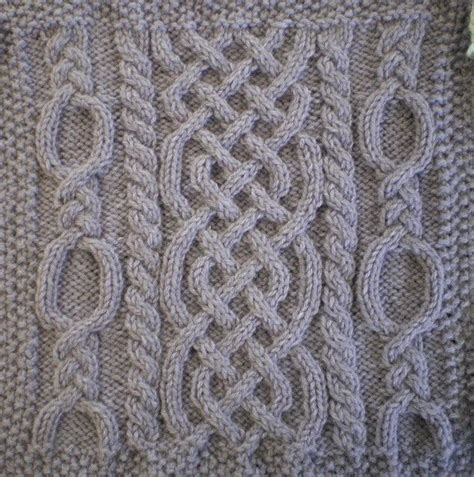 how to knit aran stitches 17 best images about knitting on cable