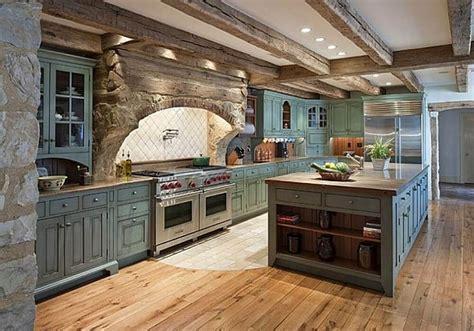 farmhouse kitchen decorating ideas farmhouse style kitchen rustic decor ideas decorationy