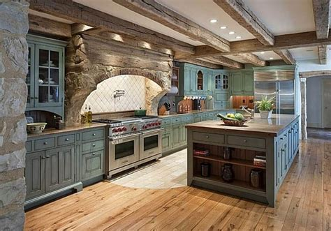 farmhouse kitchens designs farmhouse style kitchen rustic decor ideas decorationy