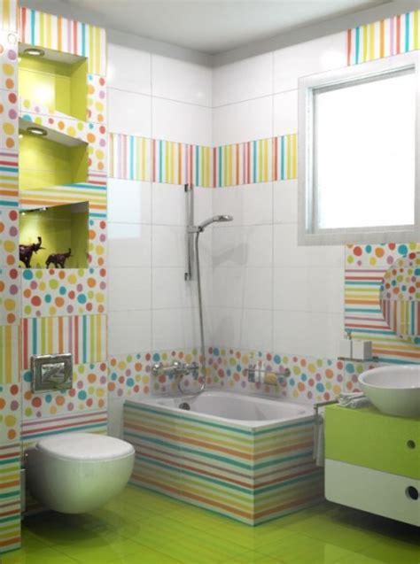 ideas for bathroom decorating themes bathroom decorating ideas interior design