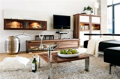 decorating small living room ideas best paint colors for small spaces