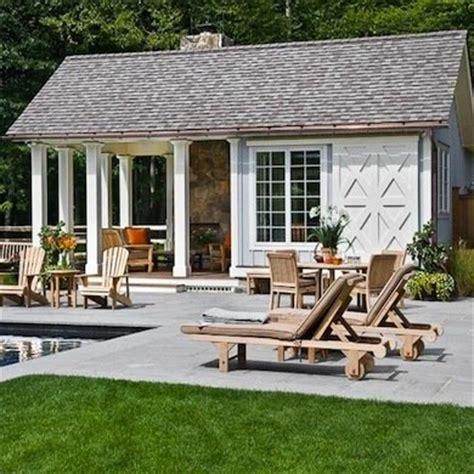 cool pool houses rustic pool house pool house ideas 9 design