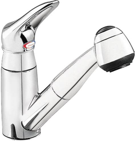 moen salora kitchen faucet plumbing hvac products llc moen salora pull out kitchen