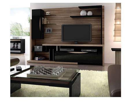 muebles para la sala muebles de entretenimiento para sala minimalista