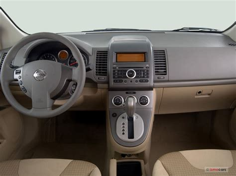 automobile air conditioning service 1998 nissan sentra interior lighting 2007 nissan sentra prices reviews and pictures u s news world report