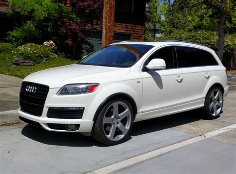 automobile air conditioning repair 2008 audi s6 electronic throttle control service manual rear drum removal 2008 audi s6 how to remove upper control arms on audi a4 b6