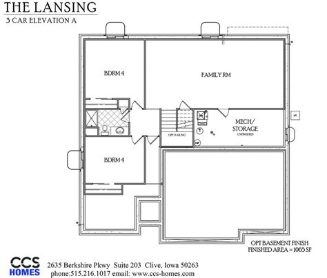 home within a home floor plans 100 home within a home floor plans floor designs