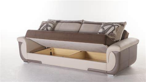 best sofas 35 best sofa beds design ideas in uk