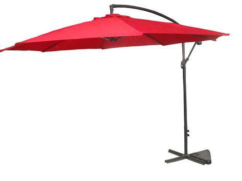 offset patio umbrella cover offset patio umbrella cover classic accessories 55 230