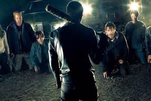 walking bead the walking dead season 7 everything you need to